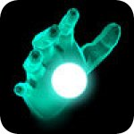 Nightgate ios破解版