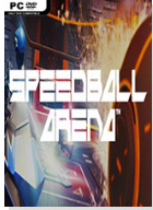 Speedball Arena汉化破解版