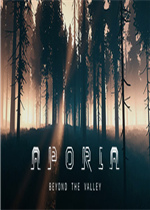 Aporia: Beyond The Valley 英文版
