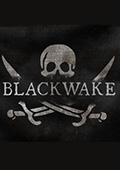Blackwake steam汉化补丁 LMAO版1.0
