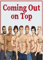 Coming Out on Top 英文版