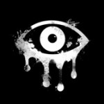 恐怖之眼(Eyes - The Horror Game)修改版