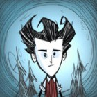 饥荒(Dont Starve)IOS官方下载v1.10 iphone/ipad版
