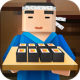 Sushi Chef Cooking Simulator最新版