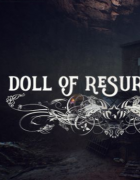 Doll of Resurrection破解版