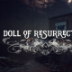 Doll of Resurrection汉化版