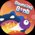 Bouncing BombV12.1.1