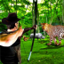 Real Archer Animal Hunting安卓版