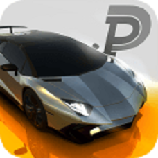 停车停车Speed Parking中文版v1.1.8