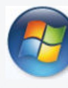 Games for Windows live 3.5.92.0