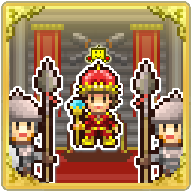 Kingdom Adventurers官方版V1.0.6
