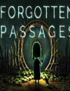 Forgotten Passages最新版