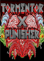 Tormentor X Punisher最新完整版