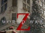 World War Z免费中文版