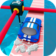 Fun Car Race3D最新版v1.0