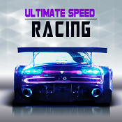 ultimate speed最新版v1.0.03