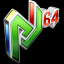 Project64 v1.7.0.45