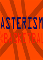 Asterism Basketball