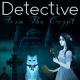 《DetectiveFromTheCrypt》游戏库